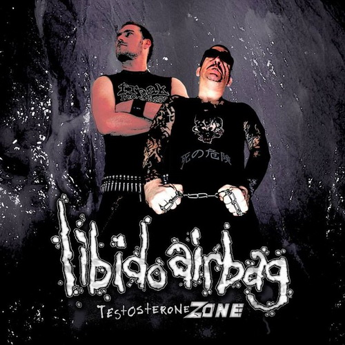 xLibido-Airbag-Testosterone-Zone