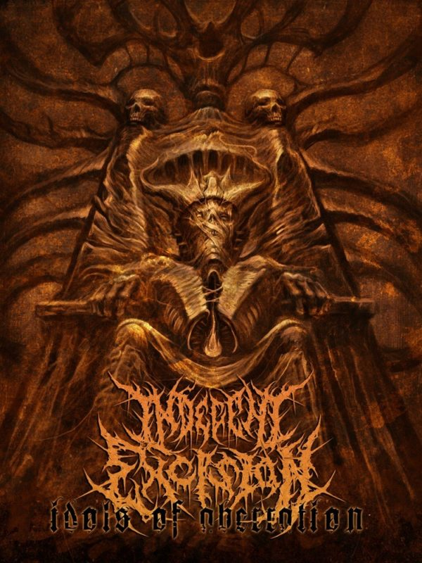 indecent-excision-aberration-cd-in-dvd-case