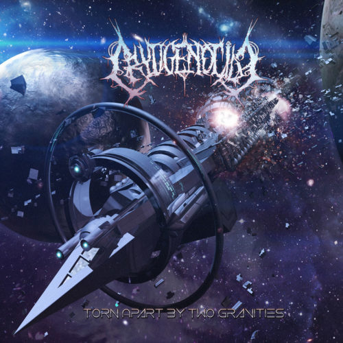 CRYOGENOCIDE-CD-Torn-Apart-By-Two-Gravities-WEB
