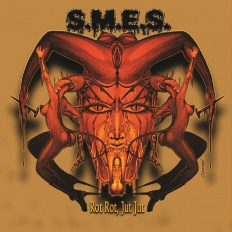smesefro-split-cd