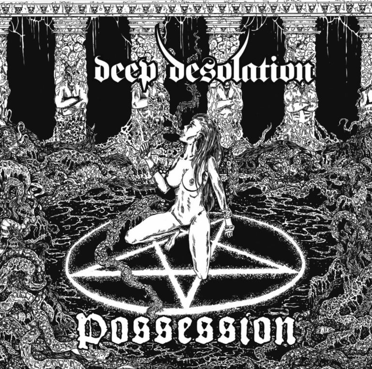 Deep-Desolation-Possession