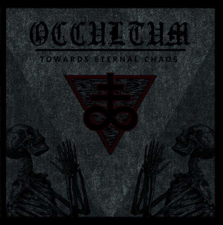 Occultum-Towards-Eternal-Chaos