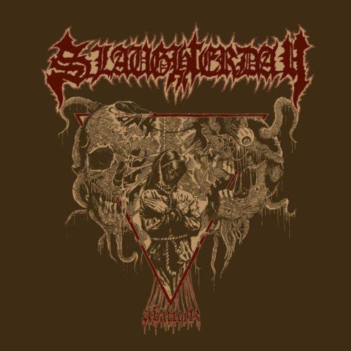 SLAUGHTERDAY-Abattoir-LP-BLACK