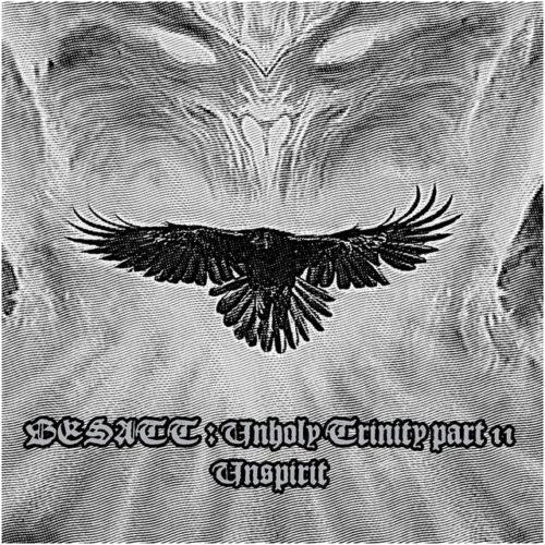 besatt-unholy-trinity-part-ii-cd-1