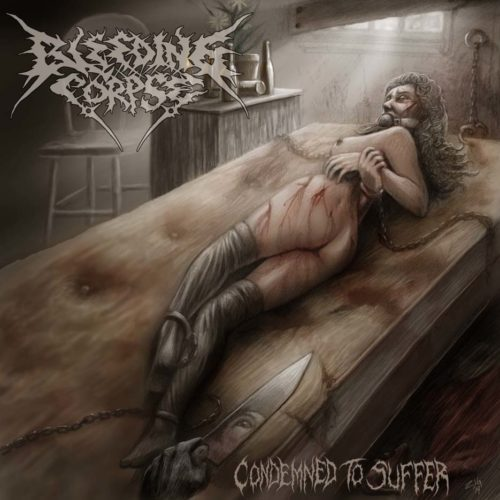 bleeding_corpse_cover