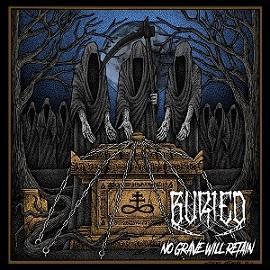 buried672796_large