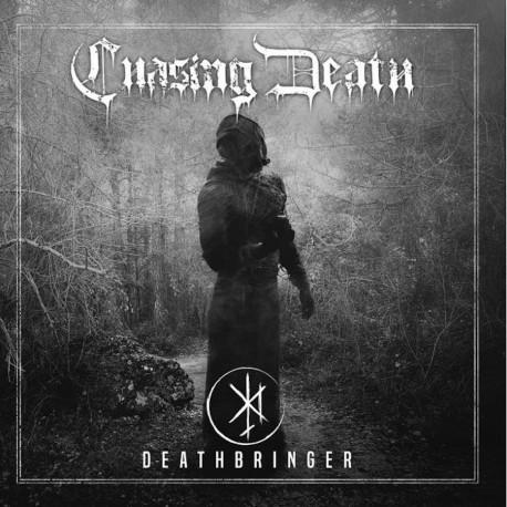 chasing-death-deathbringer-mcd