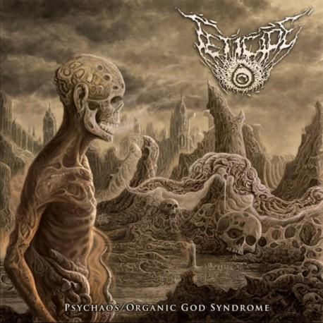 feticide-psychaosorganic-god-syndrome-cd