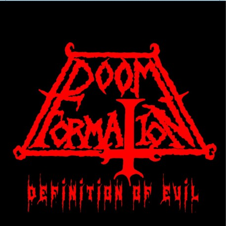 doom-formation-definition-of-evil-mcd