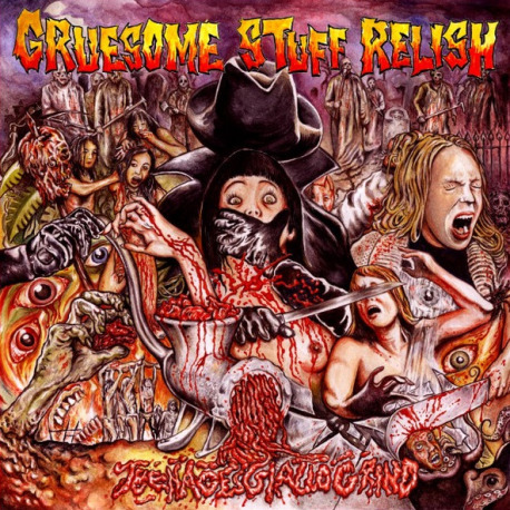 gruesome-stuff-relish-teenage-giallo-grind-cd