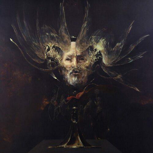 behemoth-the-satanist-1539087113_26225
