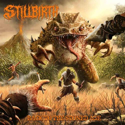 58647-stillbirth-back-to-the-stone-age