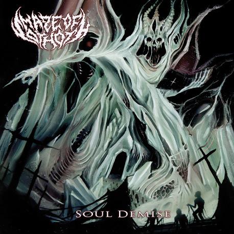 maze-of-sothoth-soul-demise-lp